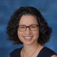 Dr. Jane Pollner, MD - Fairfax, VA - undefined