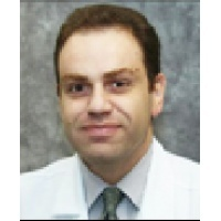Dr. Muhannad Samaan, MD - Canton, OH - undefined