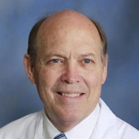 Dr. John Thompson, DO - Hurst, TX - undefined