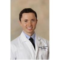 Dr. Gregory Shvartsman, DDS - Redondo Beach, CA - undefined