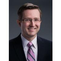 Dr. Radu Hagau, MD - Mason City, IA - undefined