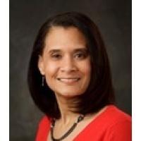 Dr. Lauren Cobbs, MD - Lubbock, TX - undefined