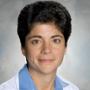 Dr. Joanne M. Foody, MD - Boston, MA - Cardiology (Cardiovascular Disease)