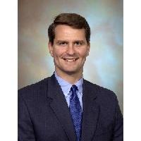 Dr. Steven Kleeman, MD - West Chester, OH - undefined