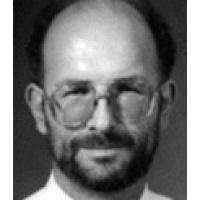 Dr. Peter Sebel, MD - Atlanta, GA - undefined