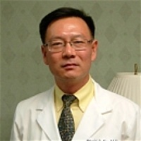 Dr. Donald Kim, MD - Riverside, CA - undefined