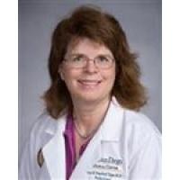 Dr. Ann Tipps, MD - La Jolla, CA - undefined