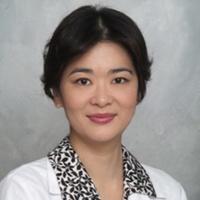 Dr. Bo-Yin Chang, MD - Honolulu, HI - undefined