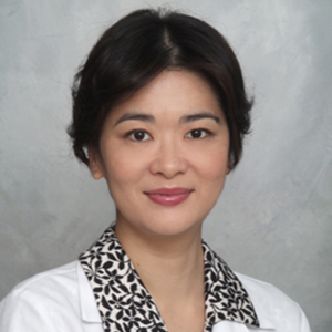 Dr. Bo-Yin D. Chang, MD