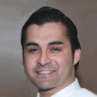 Dr. Ali Baghian, MD - New Orleans, LA - undefined