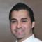 Dr. Ali Baghian, MD
