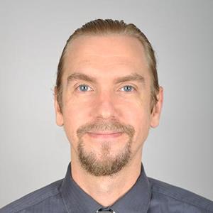 Dr. Daniel P. Witter, MD