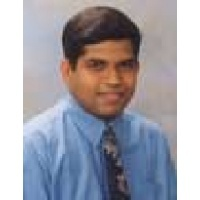 Dr. Christopher Manasseh, MD - Boston, MA - undefined