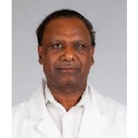 Dr. Reddiwandla Reddy, MD - La Mesa, CA - Internal Medicine