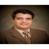 Dr. Abdulkarim Sharba, MD - Kokomo, IN - undefined