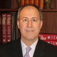 Dr. Dean Karalis, MD - Philadelphia, PA - undefined