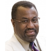 Dr. Leroy Darkes, MD - Raleigh, NC - undefined
