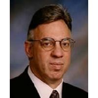 Dr. Bruce Miller, DPM - Pasadena, TX - Podiatric Medicine
