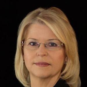 Dr. Terria L. Winn, MD