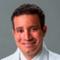 Dr. Pooya Hosseinzadeh, MD - Miami, FL - Pediatric Orthopedic Surgery