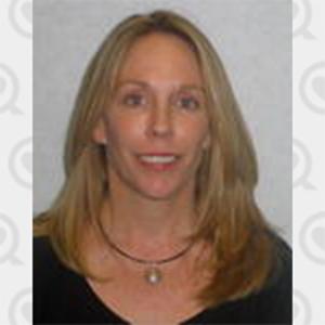 Dr. Laura G. Greer, MD