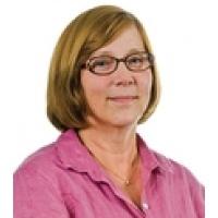 Dr. Brenda Minor, MD - Danvers, MA - undefined