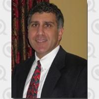 Dr. Paul Raphaelian, MD - Norton Shores, MI - undefined