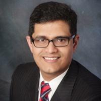 Dr. Jaydutt Patel, MD - Erie, PA - undefined