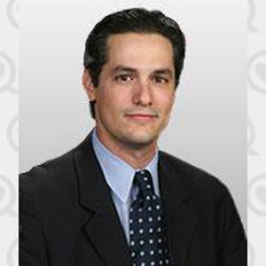 Dr. Henry E. Aryan, MD