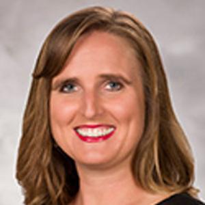 Dr. Aleatha D. Reitsma-Mathias, MD