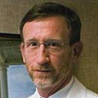 Dr. Thomas Litton, MD - North Charleston, SC - Surgery