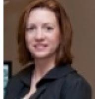 Dr. Sherri Poettker, DMD - O Fallon, MO - Dentist