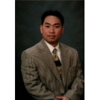 Dr. Giang Lam, MD - Modesto, CA - Family Medicine