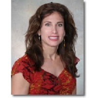 Dr. Sumer Phillips, MD - Fort Smith, AR - undefined