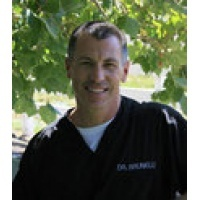 Dr. Anthony Brunelli, DDS - Reno, NV - undefined