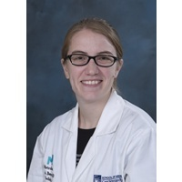 Dr. Sarah Bemet, MD - Cleveland, OH - undefined
