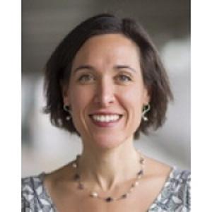 Jennifer E. Mersereau, MD