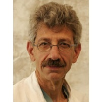 Dr. Stuart Weiss, MD - Philadelphia, PA - Anesthesiology