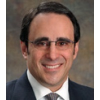 Dr. Lory Wiviott, MD - San Francisco, CA - undefined