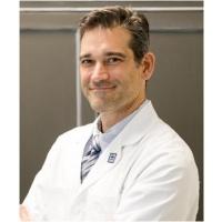 Dr. Robert Westrol, MD - Greer, SC - undefined