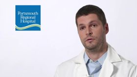 How Do Doctors Know Where to Place Deep Brain Stimulation Leads?
