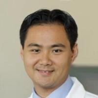 Dr. Jeff Lin, MD - San Jose, CA - undefined