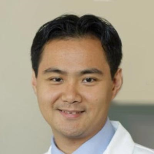 Dr. Jeff F. Lin, MD
