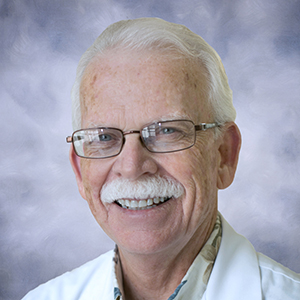 Dr. James L. Grobe, MD
