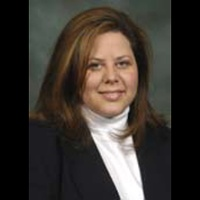 Dr. Donna Tal, MD - Ypsilanti, MI - undefined