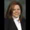 Donna J. Tal, MD