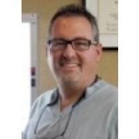 Dr. Richard Carrara, DMD - Morristown, NJ - undefined