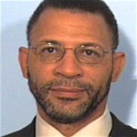 Dr. Jerry Johnson, MD - Philadelphia, PA - undefined