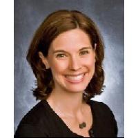 Dr. Christina Dewey, MD - Eden Prairie, MN - undefined