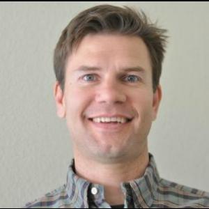 Dr. Paul J. Houge, MD